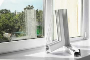 Découpe de fenêtres sur mesure à Toulouse